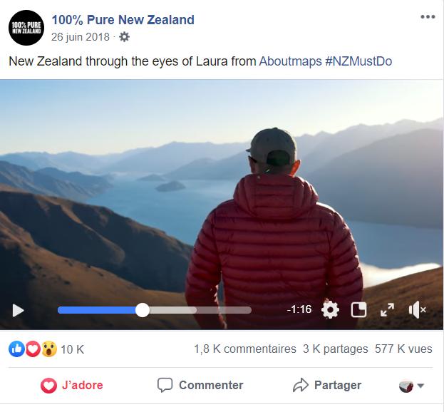 Agence marketing tourisme Suisse Romande.png