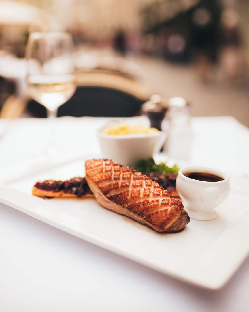 Food-photography-marketing-Vevey.jpg