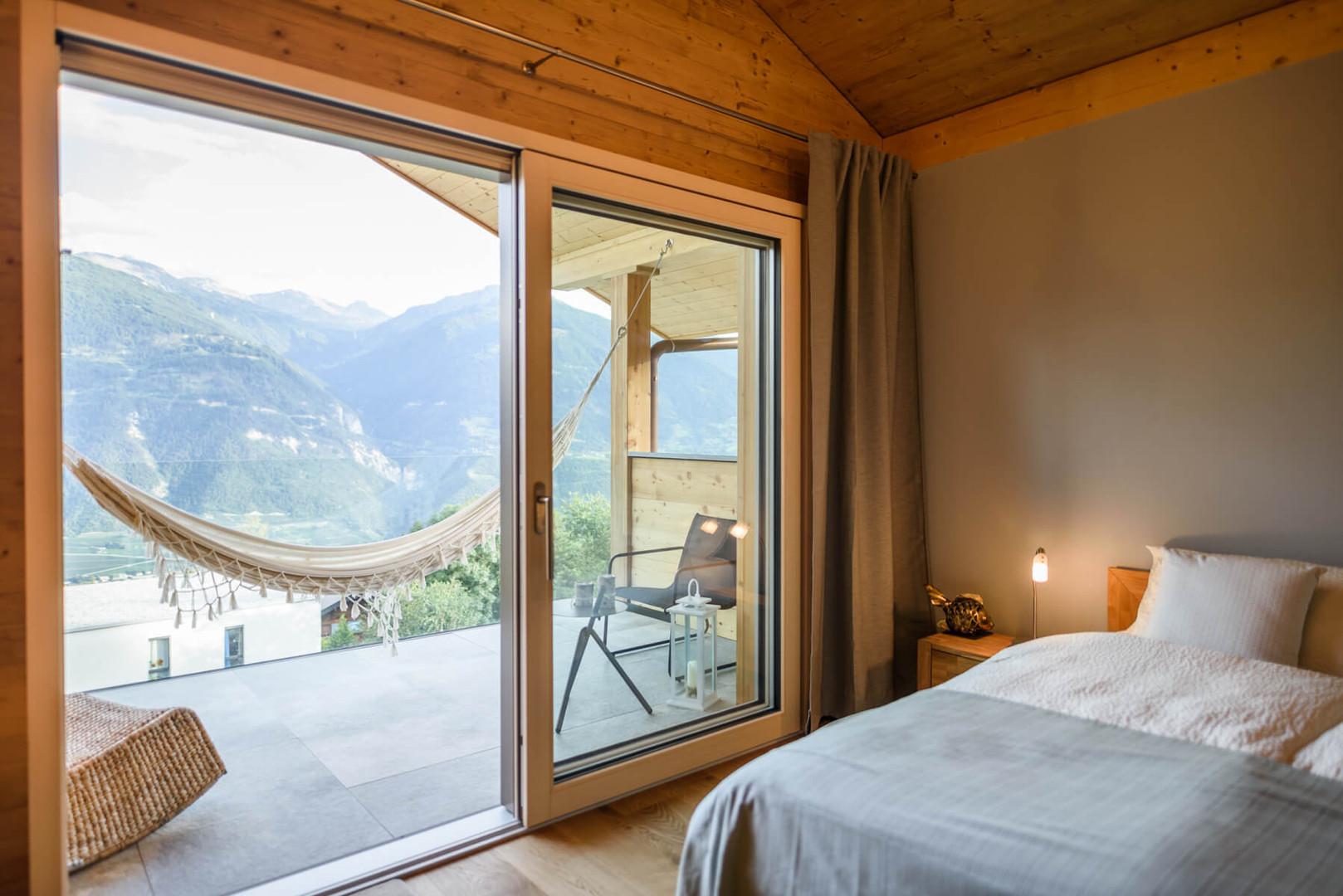 Marketing hôtel Valais.jpg