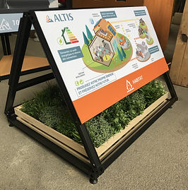 Stand_expo_ALTIS (6).jpg