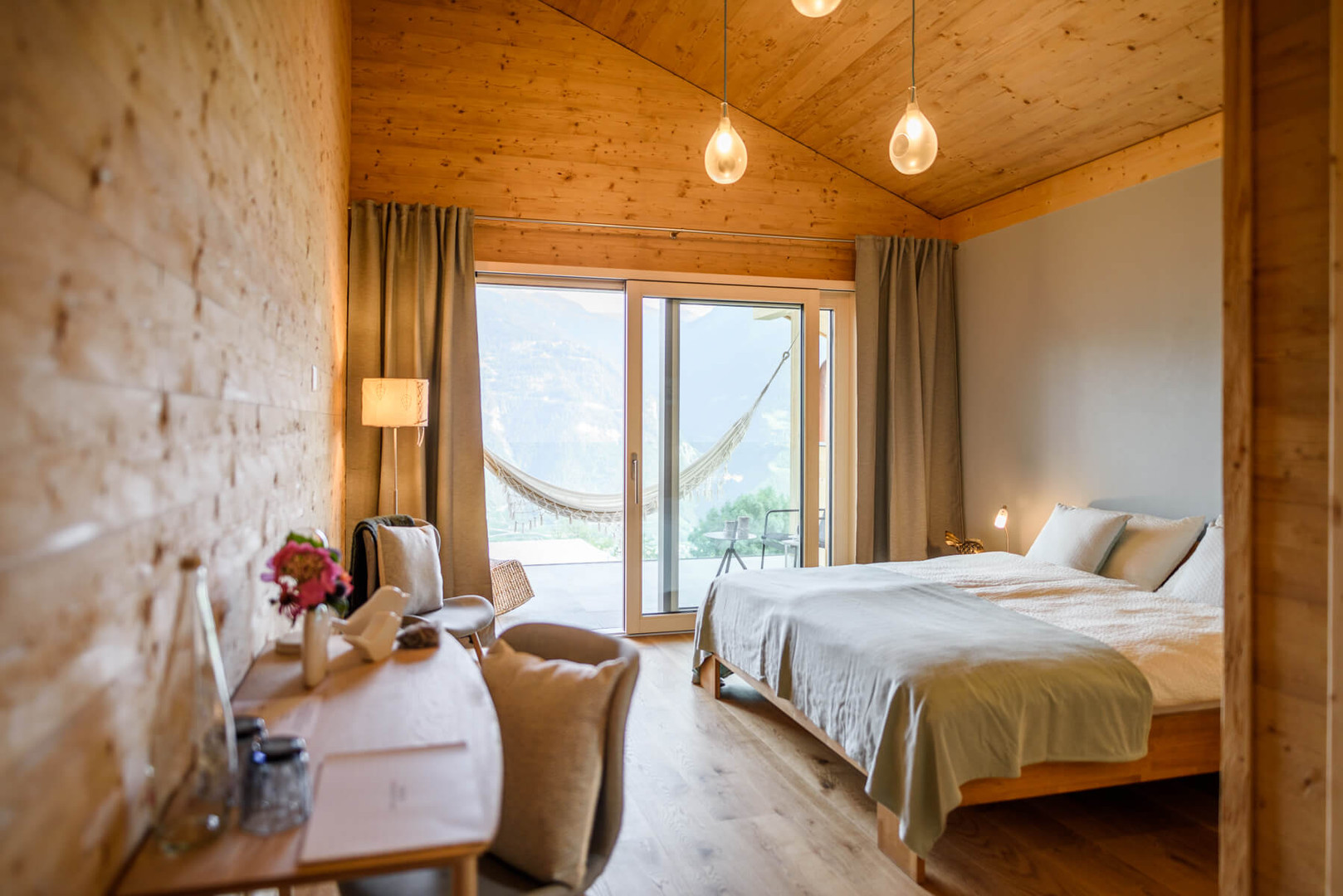 Marketing-guesthouse-suisse-romande.jpg