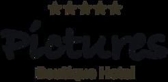pictures-botique-hotel-primary-logo_edit