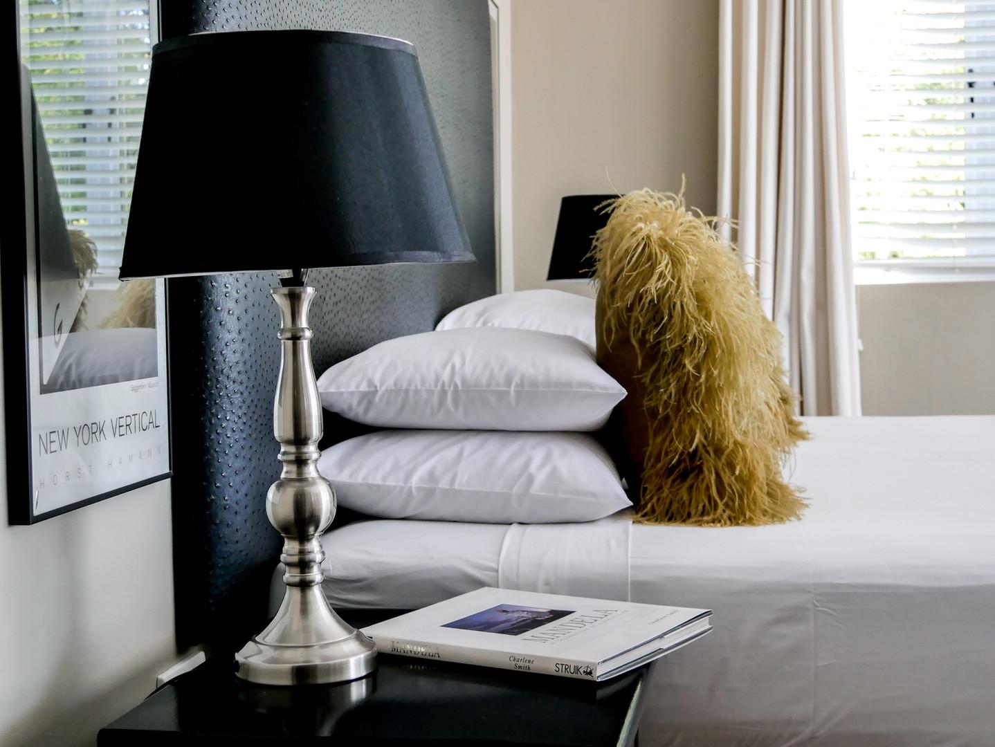 Marketing-digital-hotel-suisse.jpg