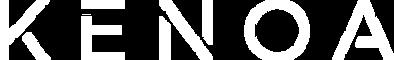 Kenoa logo blanc.png