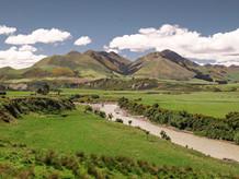 NZroadtripSouthIsland (42).jpg