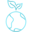 Icon%20(8)_edited.png