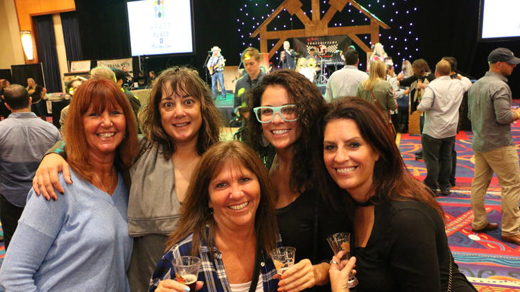 ctnow-picturesthe-5th-annual-sun-brewfest-2016-094