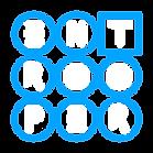 Entrooper Alt Logo