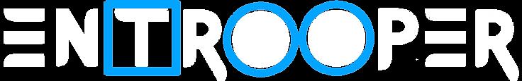 Entrooper Logo