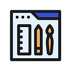 PS-Website-Services-Icons-02.png