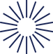 Ps-Website-Logo-Icon-Dark-Blue.png
