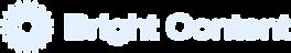Logo_horizental.png