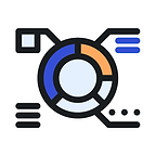 PS-Website-Services-Icons-01.png
