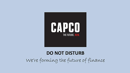 PS-Website-Portfolio-Capco.jpg