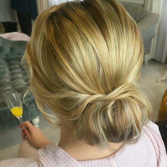 Hair and Makeup Artist Byfleet