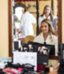 Hair Stylist and Makeup Artist for Weddings  Hair and Makeup West Sussex Esher Cobham Horsley Leatherhead Woking Oxshott Ashtead Epsom Weybridge Byfleet Tadworth Banstead Walton-On-Thames Walton Kingston Twickenham Feltham Surbiton Richmond Chertsey Redhill