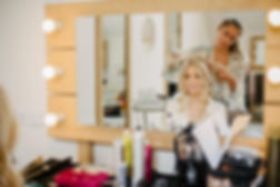 Hair and Makeup Bookham Reading Bridal Hair and Makeup Artist Hair & Makeup Artist Surrey Bridal hair & makeup Surrey Leatherhead Epsom Cobham Dorking Horsley Bookham