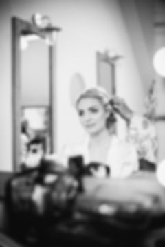 Hair and Makeup West Byfleet Farnham bridal makeup artist Makeup Artist Cheam Makeup Artist Walton on Thames Hersham Esher Claygate