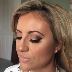 Makeup Artist Guildford