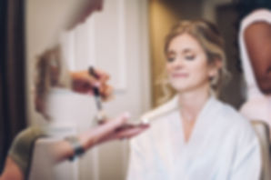 Hair and Makeup Twickenham Weybridge Makeup Artist Wedding hair and makeup artist in Weybridge Cobham Oxshott