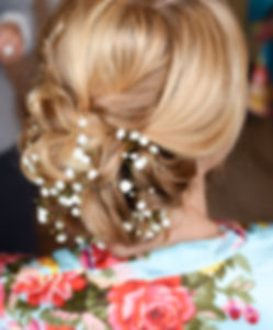 Hair and Makeup Farnham Wedding Hair Stylist West Sussex Bridal hair stylist and Makeup artist Copthorne Gatwick Pease Pottage Haywards Heath Horsham Redhill East Grinstead Burgess Hill Lingfield Oxted Edenbridge