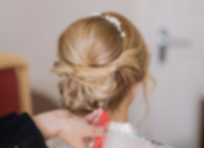 Wedding hair and makeup artist, Bridal hair and makeup artist, Occasion hair & makeup artist covering; Surrey: Oxshott, Leatherhead, Weybridge, Esher, Cobham, Kingston, Walton, Addlestone, Shepperton, Byfleet, Woking, Hersham, West Byfleet, Ashford, Chertsey, Downside, Staines, Stoke D'Abernon, Bookham, Farnham, Clandon, Guildford, Cobham, Ascot, Virginia Water, Bagshot, Ripley, Surbiton, Twickenham, Richmond, Teddington, Epsom, Ashtead, Sutton, Tadworth, Banstead, Coulsdon, Purdey, Reigate, Redhill, Dorking, Godalming, Haslemere, Chiddingfold, Petworth, hindhead, Liphook, Farnham, Frensham, Aldershot, Farnborough, Camberley, Horsham, Crawley, Alton,  Hair and Makeup Artist Ottershaw Hair and Makeup Artist Woking