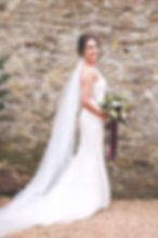 Bridal Hair and Makeup Artist on your Wedding Day Farnham Makeup Artist Esher Hair stylist and makeup artist Esher Byfleet Woking Ockham Horsley Leatherhead Ottershaw Staines