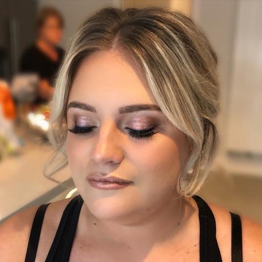 Makeup Artist Ottershaw