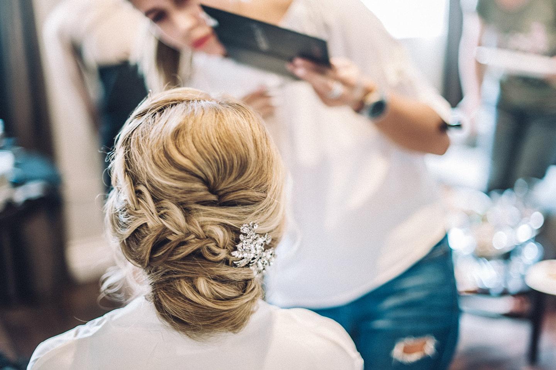 hair and makeup artist reigate | olivia mills hair & makeup artist