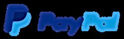 paypal surveys ,survey cash paypal