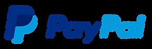 Paypal paid survey