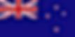 australia survey for money