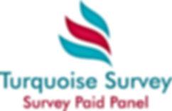 Make money survey paid
