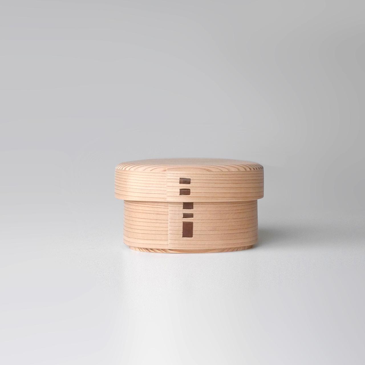 おむすび弁当箱02