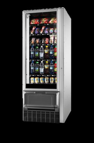 Výdejní automat Melodia SL