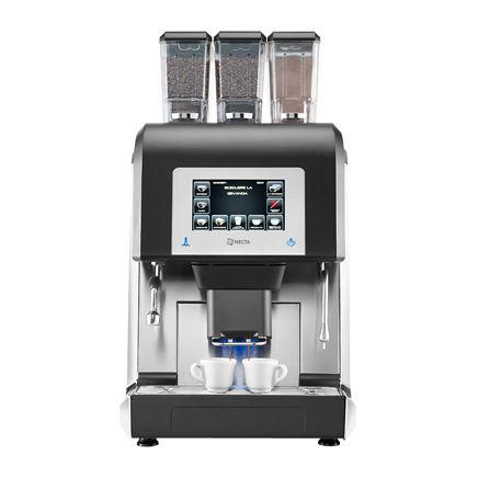 Automatický kávovar Karisma