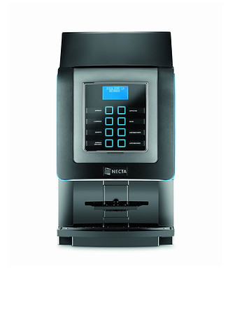 Automatický kávovar Koro Prime