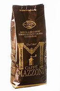 Resize of MAZZONI MARRONE.JPG