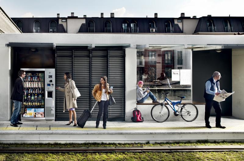 caffè-distributore-urbano.jpg