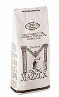 Resize of MAZZONI BIANCO.JPG