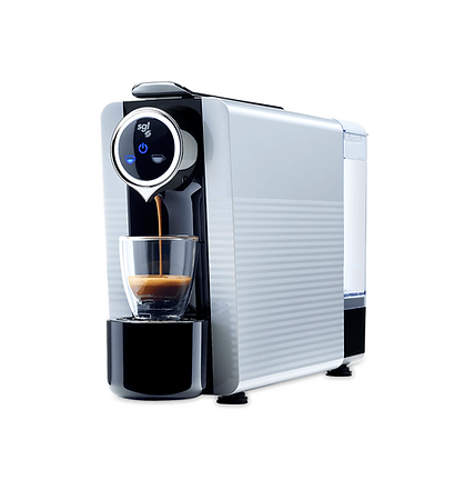 Kávovar Smarty
