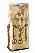 Resize of MAZZONI ORO.JPG