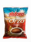 Orzo instantní bezkofeinová káva s ječmenem