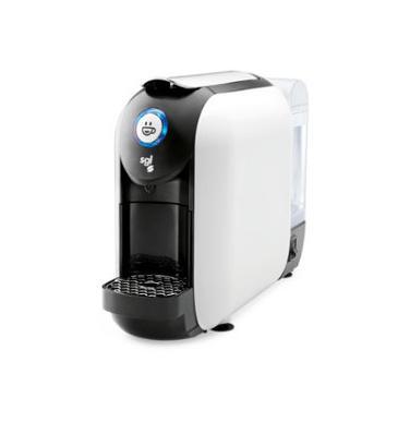 Automatický kávovar Flexy