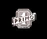 Automatické kávovary Primo