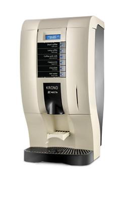 Automatický kávovar Krono