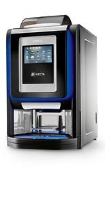 Automatický kávovar Krea Touch