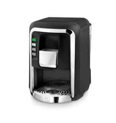 Kávovar Podsy
