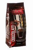 Čokoládový nápoj