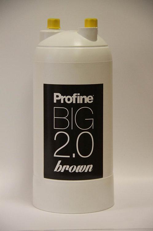 Vending brown BIG 2.0